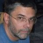 michael kapsner profile image