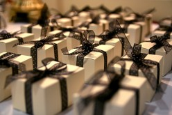 Personalize the gift-giving experience
