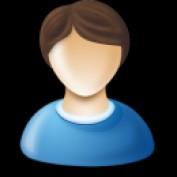 ccespa profile image