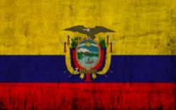 Ecuador Guide