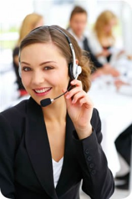 How to Get Hired as a Call Center Agent