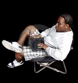 Blogs for black men