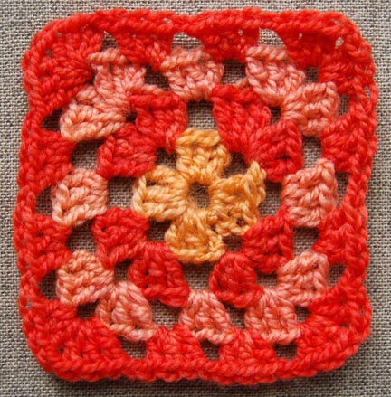 From The Purl Bee