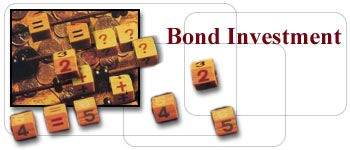 Successful Bond Investment is not as easy as you think.
