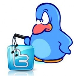 Auto-Tweet FOR FREE to Dominate Twitter