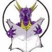sixquid profile image