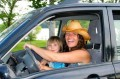 Top 20 States with the Worst Drivers
