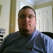 cardiffcroupier profile image