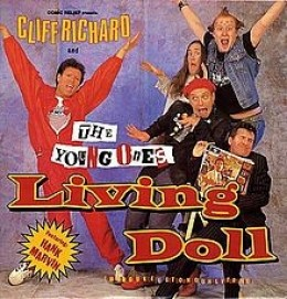 songs cliff richard