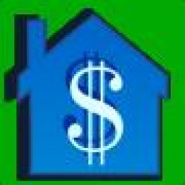 how to pay down mortgage faster
