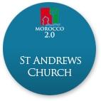 Visit Tanger - St Andrews Church