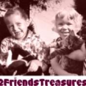 FriendsTreasure1 profile image