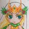 Lyra Von profile image