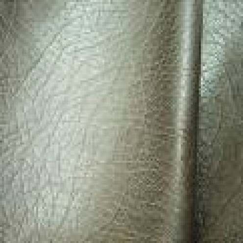 an example of some synthetic leather