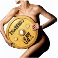 Ultimate Fitness For Women