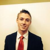ScottHolt profile image