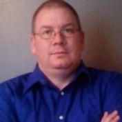 conservativedyn profile image