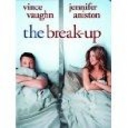 See The Break-Up movie!