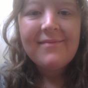 ReneeShearer profile image