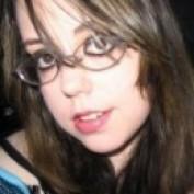 Talashira LM profile image