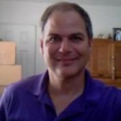 jdlape lm profile image
