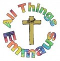 Emmaus and Chrysalis Agape Letters