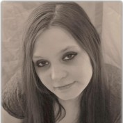 Lyrykell profile image