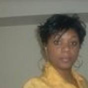 wendyb4312 profile image