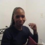Shalisha42 profile image