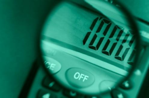 A good refinance car loan calculator can help a lot