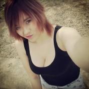 HisLittleGirl LM profile image