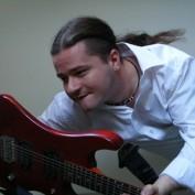 CyrusWorley profile image