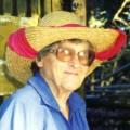 Happy 100th, Grannie!