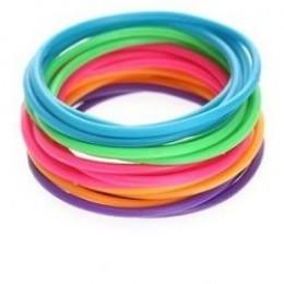 Snap Sex Bracelets 48