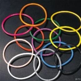 Snap Sex Bracelets 93