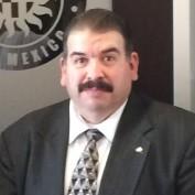 P A Martinez profile image