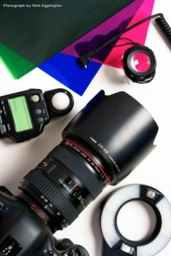 The best Youtube photography tutorials.