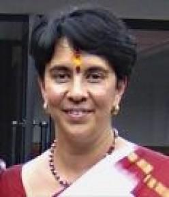 Mukti Datta: A Brave Woman, Social Worker, Leader and Enterprenuer