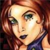 aquariann profile image