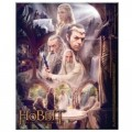The Hobbit - An expected review about an unexpected journey
