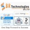 SBRTechnologies1 profile image