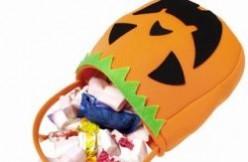 Halloween Safety 411