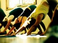 What To Expect From Yoga Classes