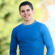 Alex Cichy profile image