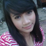 OliviaQ profile image