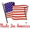 madeinamericasc1 profile image