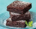 The Brownie Mix Doctor: Recipes to Improve Brownie Mix
