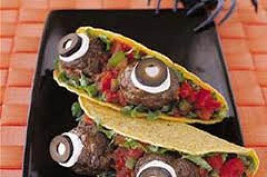 photo from pacpub.com