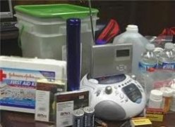 Top 10 Items For Your Hurricane Preparation Kit