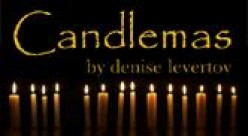 Candlemas – The End of the Christmas Season